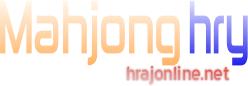Mahjong hry zdarma