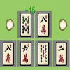 Mahjong connect 1